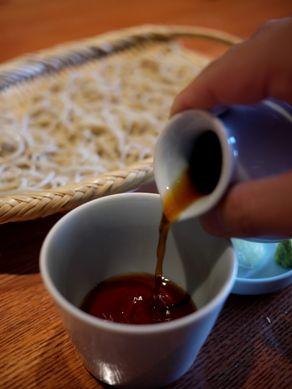iwafune20110112-007.JPG