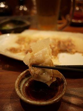 20120607chibisuke-008
