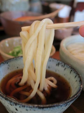 20150630kamachiku-008