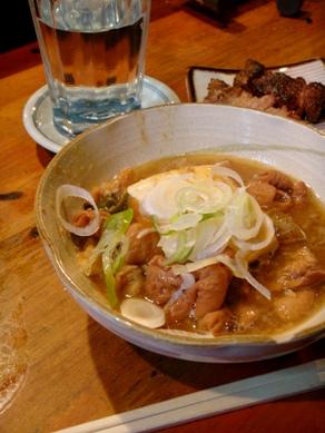 noyaki20081113-004.JPG