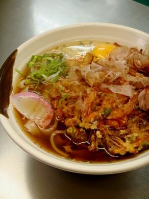 sumiyoshi20090427-004.JPG