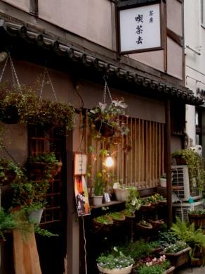 kissako20090215-006.JPG