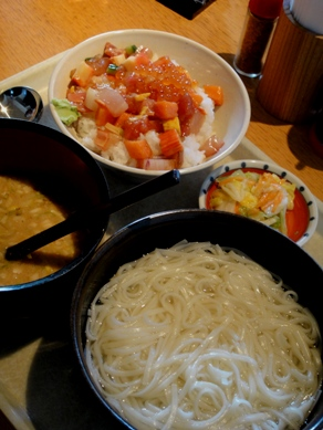 nanakura20100125-003.JPG
