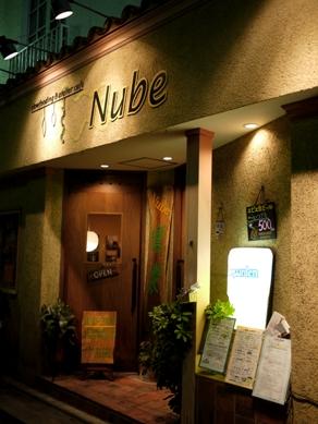 nube20100817-001.JPG