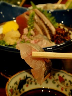 ichifuku20100730-009.JPG