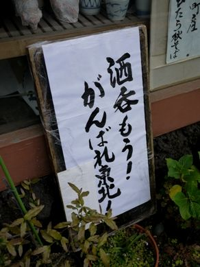 nakasei20110520-001.JPG