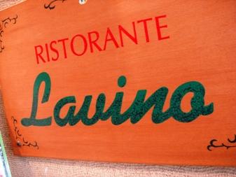 lavino20071225-001