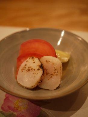 20120112okada-010.JPG