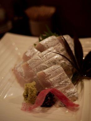 20120627shinpachi-003