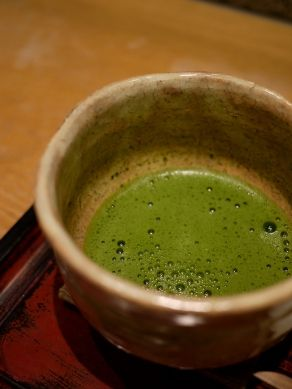 20120116sajin-003.JPG
