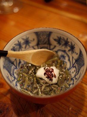 20120627shinpachi-002