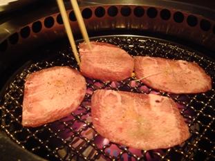 daigo20060801-003