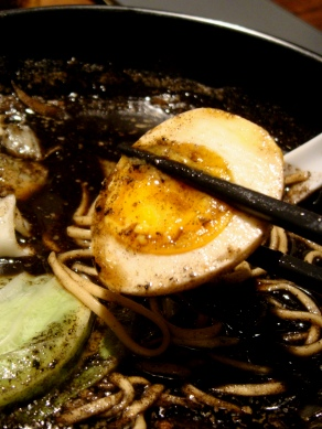 gogyo20080807-009.JPG