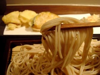 sobakura20071015-003