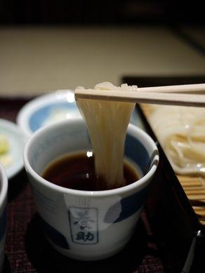 20120416satoyosuke-005