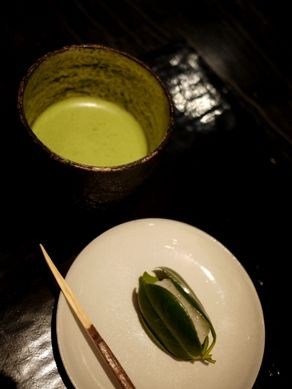 20120118higashiya-009.JPG