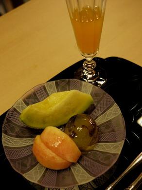 sakurada20100810-018