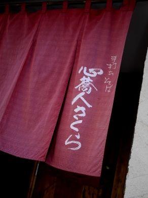 20111116sakura-007.JPG