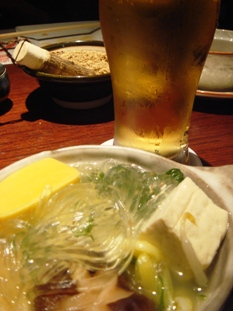 waka20061026-010.JPG