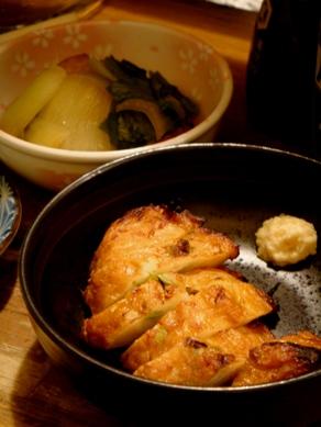 ooshimaya20081120-006.JPG
