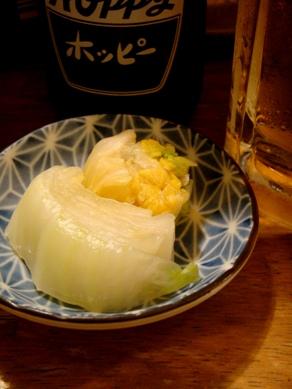 ooshimaya20081120-004.JPG
