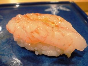 sushikyu20061207-011.JPG