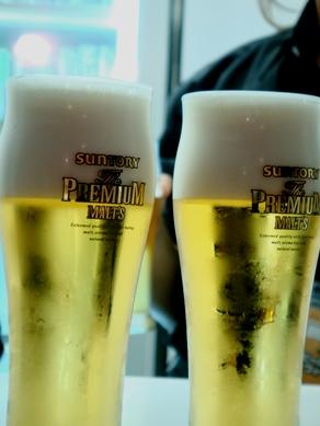beer20090528-009.JPG