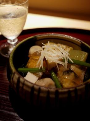 yoshizen20100812-011