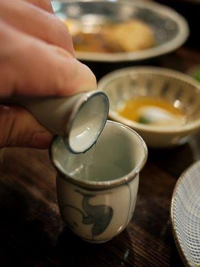 20120326inagaki-007