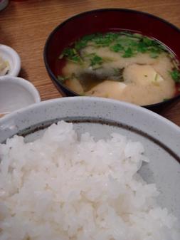 takahashi20080303-012