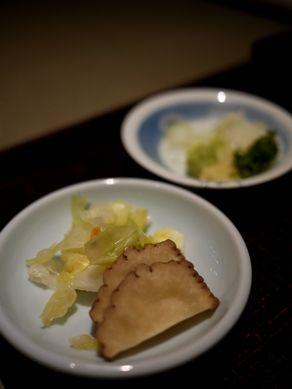 20120416satoyosuke-006
