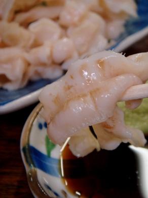 fujiya20081127-003.JPG
