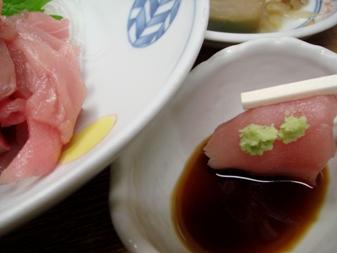 takahashi20080303-007