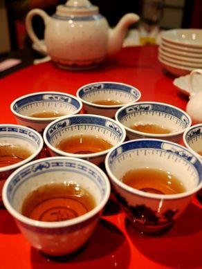 jyukeifu20101026-009.JPG