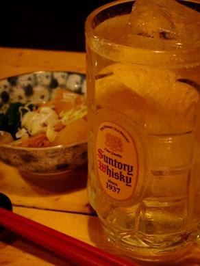 kazenogotoku20091122-001.JPG