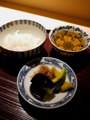 yoshizen20100812-012