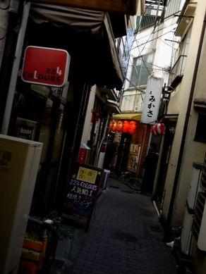 rojiura20110203-007.JPG