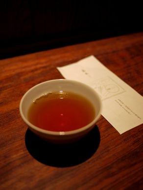 kaboku20110914-006.JPG
