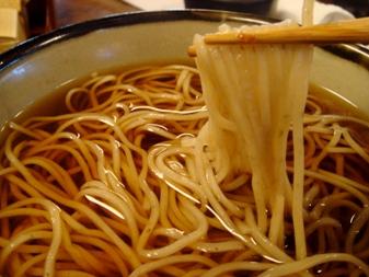 takahashiya20071225-005