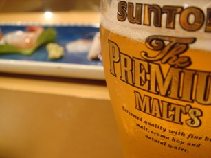 sushikyu20061207-004.JPG