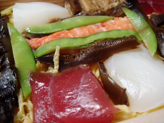 sushimasa20070619-004