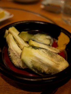 chikara20110915-006.JPG