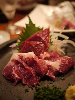 20120627shinpachi-004