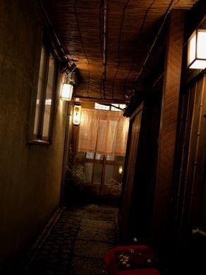 yoshiume20110311-001.JPG