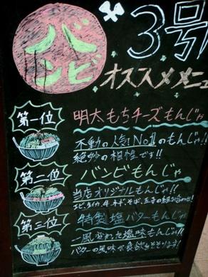banbi20081205-001.JPG