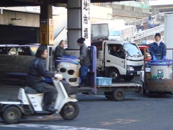 takahashi20080303-002