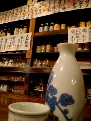kanae20080925-004.JPG