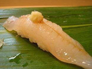 sushiike20060821-010