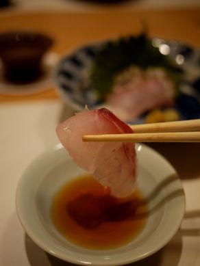 yorokobinoma20110927-007.JPG