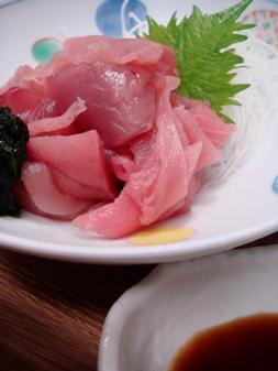 takahashi20080303-006